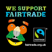 Fairtrade support