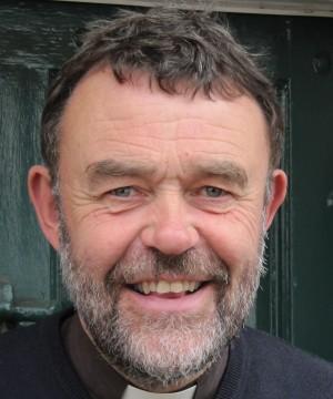 Fr Nigel beard