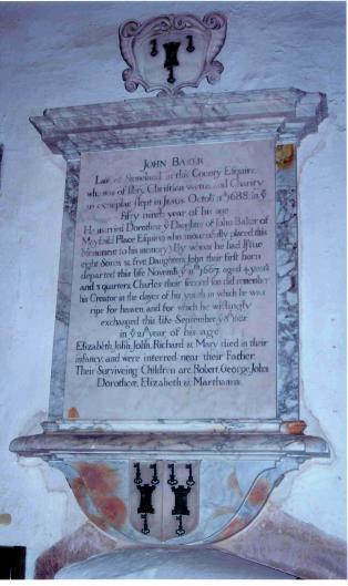 Memorial 2